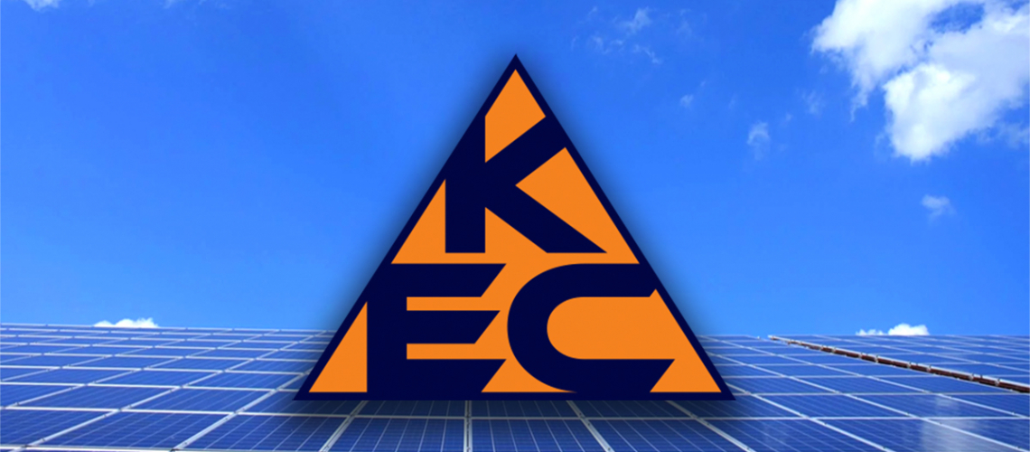 Reducing Emissions Through Energy Efficiency
