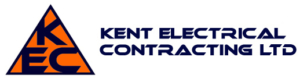 Commercial and Industrial electricians in Milton Keynes